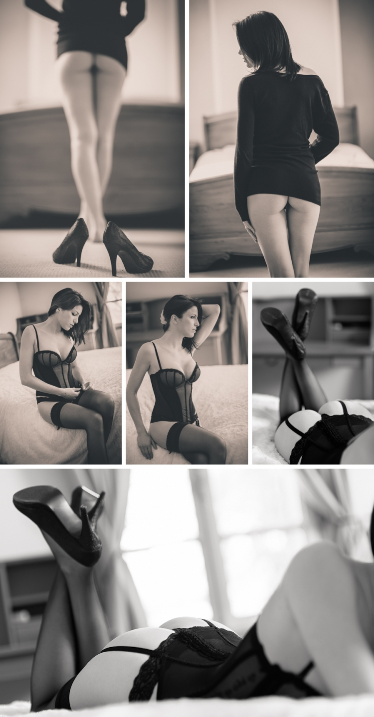 photo boudoir seance paris photographe