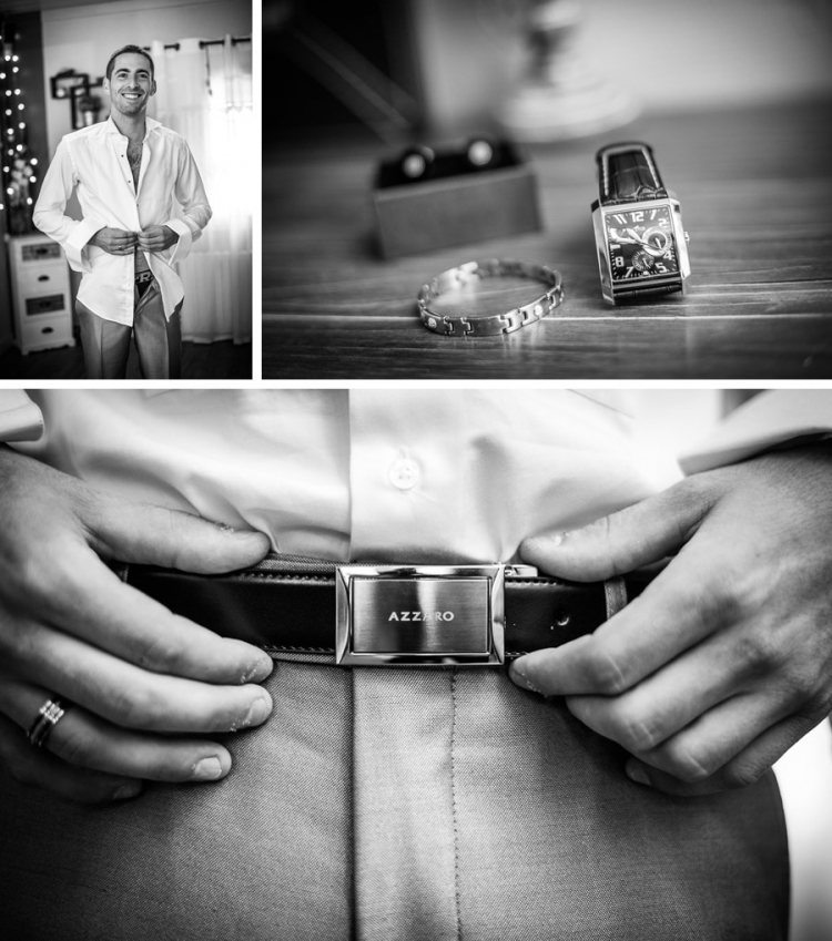 1 - Photographe mariage ile de france