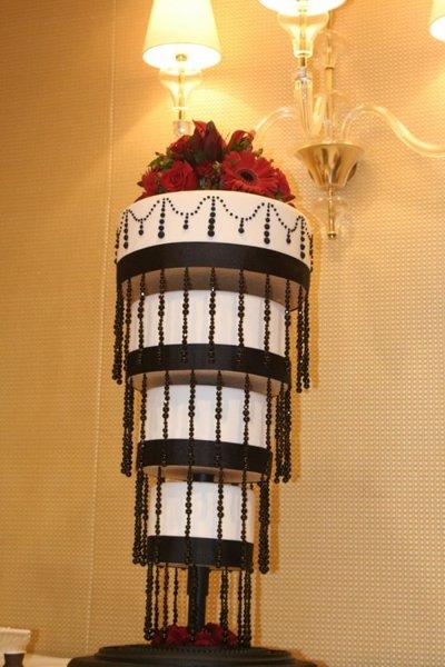 wedding_cake Mariage002
