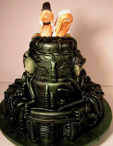wedding_cake Mariage004