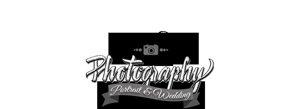 Fabrice Simonet PHOTOGRAPHE logo